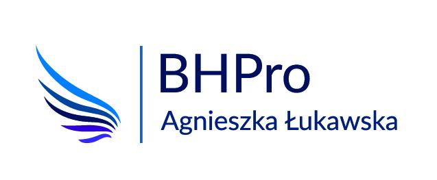 BHPro